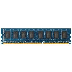16GB RDIMM DR PC3-10600L 1333 C-9