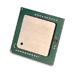 HP X5667 DL360G7 KIT