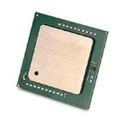 CPU E5 2640 DL360 G8