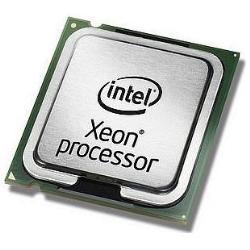 CPU E5 2407 ML350E G8