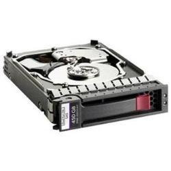 HD 2TB SAS 7 2K 3 5 SC