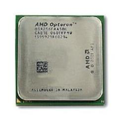 HP DL585G7 6174 2P KIT
