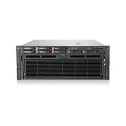 HP DL585G7 6380X4/128GB EU SVR