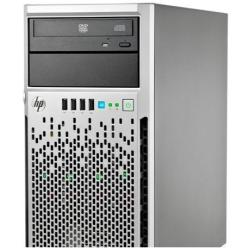 HP ML310E G8V2 I3-4130 4GB B120