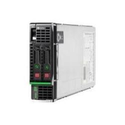 HP BL460C GEN8 E5-2640 1P 32GB SVRR