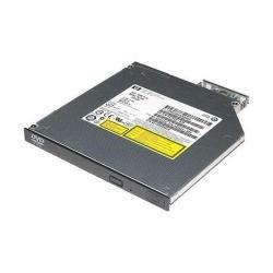HP 9.5MM SATA DVD-ROM OPTICAL DR