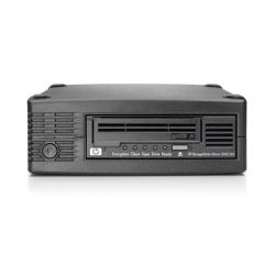 HP LTO5 ULTRIUM 3000 SAS EXT TAPE