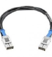 HP 3800 3M STACKING CABLE