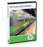 HP PCM+ V4 W/1-YR MAINT FOR 50 DEV