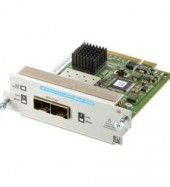 HP 2920 2-PORT 10GBE SFP MODULE