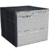 HP 8212 ZL SWITCH WITH PREMIUM SWW