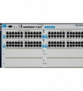 HP E4202-72 VL SWITCH