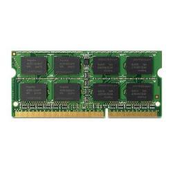 HP 1GB DDR3-1333 SODIMM