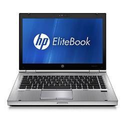 ELITEBOOK 8470P I5 3360 4/500 W8P