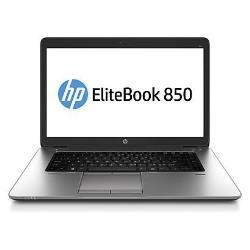 850 I5-4300U 15 4/500 W8P 32GB