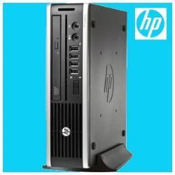 600 SFF I5 4570 4/500 W8P