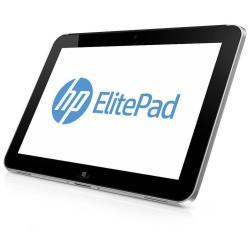 ELITEPAD 900 Z2760 10 2GB/64 HSPA