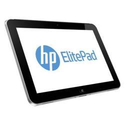ELITEPAD 1000 Z3795 10 1 4GB/64