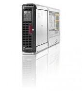 HP D2200SB PCIE/P4000 VSA BUNDLE