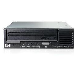 HP ULTRIUM 3000 SAS TV TAPE DRIVE