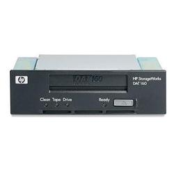 DAT 160 SCSI INTERNA