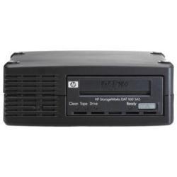 DAT 160 SCSI EXTERNA