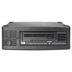 HP ULTRIUM 3000 SAS EXT