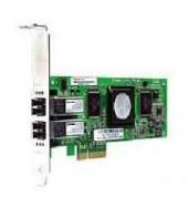 HP FC1142SR 4GB PCI-E HBA