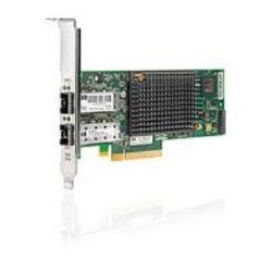 HP KIT ACTUALIZACION P4000G2 10G