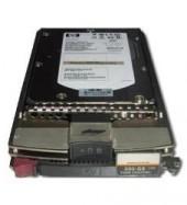 HD EVA M6412 600GB FC 15K 3 5