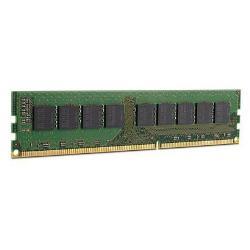1X8GB) DDR3-1600 ECC RAMC RAM