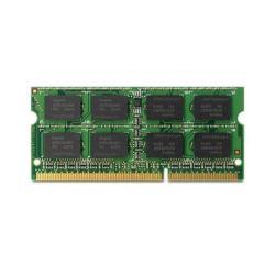 HP 2GB DDR3-1333 SODIMM