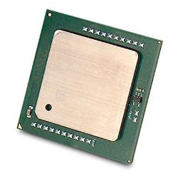 INTEL XEON L5609 FOR TS RD230