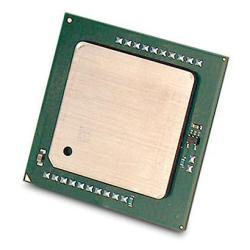 CPU E5 2620 DL360 G8
