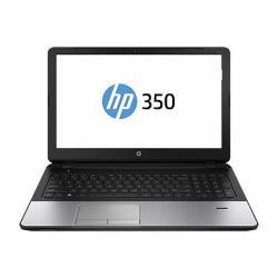 350 I5 4200U 4/500 W8.1P