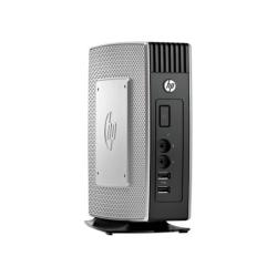 THIN CLIENT T510 1/2