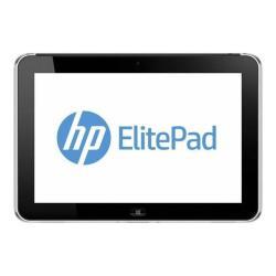 ELITEPAD 900 Z2760 10 2/64 3G W8P