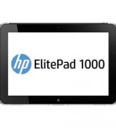 ELITEPAD 1000 Z3795 10 4GB/64 3G