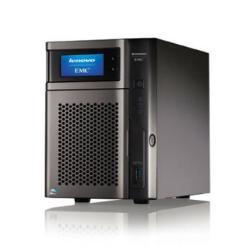 LENOVO EMC PX2-300D NETWO