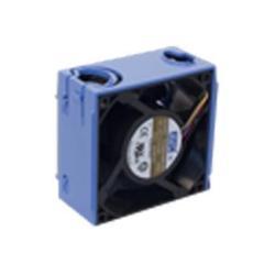 NAS FAN FOR PX12-400R/450