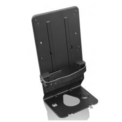 THINKCENTRE TINY L-BRACKET MOUN KIT