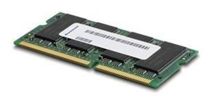 2GB PC3-10600 1333MHZ DDR3 SDRAM