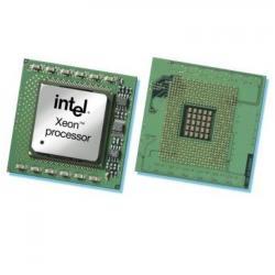 INTEL XEON E5507 FOR TS RD230