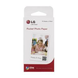 POCKET PHOTO PAPEL RECARGA PS2203