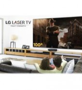 HECTO PROY LASER HC FHD (SMART TV)