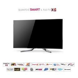 TV LED 3D 55LM960V