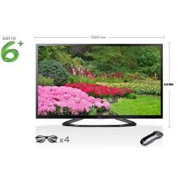 LED LCD TV 55 (FHD)