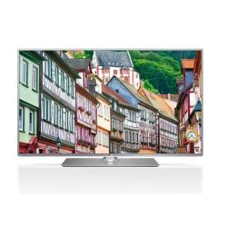 TV LED FULL HD 55 WIFI 3D 500HZ