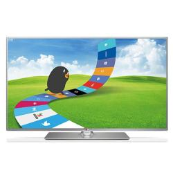 TV LED 70 (UD)