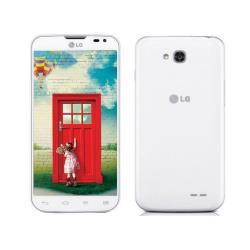 LG L70 BLANCO